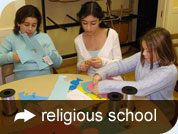 Religious School